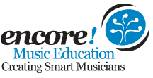 encore! Music Education